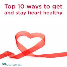 19 Awesome Aurora Health Care My Chart