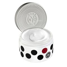 Bond No. 9 New York Park Avenue South Body Silk/6.8 oz. ($145) ❤ liked on Polyvore featuring beauty products, apparel & accessories and no color