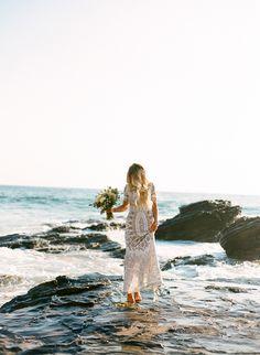 Ben Christensen's Portfolio - Weddings Portfolio