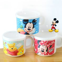 Cheap cup cooler, Buy Quality cup dispenser directly from China cup umbrella Suppliers: Hot Sale Cartoon Lovely Minions Ceramic Cup, Mousse Dessert Ice Cream Cup, Children Mini Mug, FREE SHIPPINGUSD 6.90/p