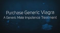 Many people looking for an impotence cure try to purchase generic Viagra Viagra because it is one of the more common impotence cures available and was the first of its kind. Other drugs have followed suit with medicinal solutions that are as effective, but cheapest viagra is available everywhere you look. Usually Viagra comes in dosages of 25, 50 and 100 mg tablets. If you buy them from an online pharmacy then you would be well advised to purchase Viagra tablets. They are more cost…