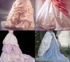 Alkalmi ruha anyag Ballet Skirt, Skirts, Fashion, Moda, La Mode, Skirt, Fasion, Fashion Models