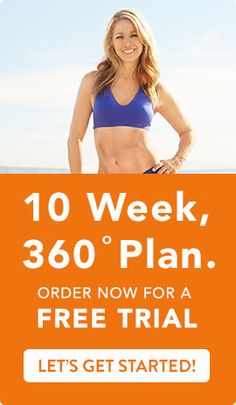https://www.deniseaustin.com/fall-fitness-freebies-week-4-sexy-arms/?utm_source=Sign up for Updates