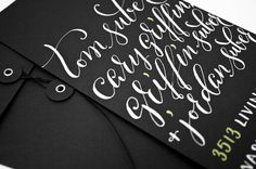calligrapher by Plurabelle