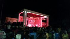 Silver springs fla 10 18 2014 concerts