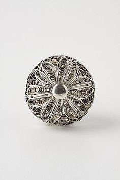 Arthurian Knob  $7.95.......but i just bought the same knob at hobby lobby for 1/2 the price!