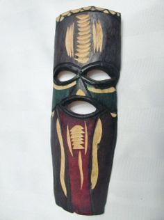 African Masks, Boutique, Superhero, How To Make, Fictional Characters, Art, Art Background, Kunst, Performing Arts