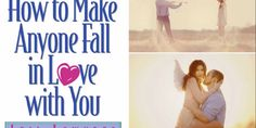 How to make anyone fall in love with you – Leil Lowndes