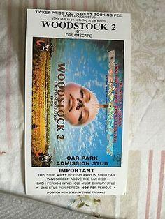 Dreamscape-Woodstock-2-Rave-Ticket-Not-Tape-Pack-Helter-Skelter-Hardcore-Flyer