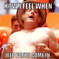 #itsajeepmeme @It's A Jeep Meme @JEEPBEEF BY A JeepHer BY A JeepHer #Padgram