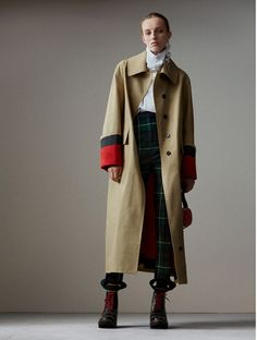 burberry, trench, fall, autumn, style, fashion