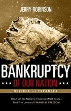 Bankruptcy Of Our Nation (Revised & Expanded) [Paperback]