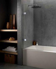 majestic cadiz shower enclosure - Google Search