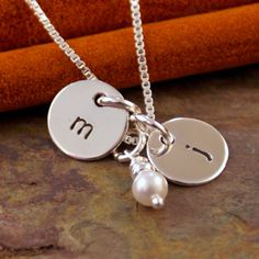 want one of these with my boys initials!