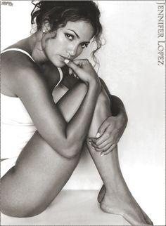 Jennifer Lopez 04.jpg