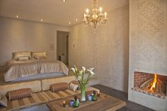The Nordic Suite Atitlan Guatemala, Lake Atitlan, Luxury Villa, Hotels And Resorts, Bed, Furniture, Design, Home Decor, Luxury Condo