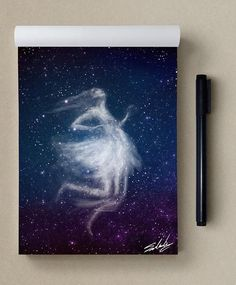 DRAWING PENCIL Mindblowing work by Muhammed Salah - MS Artwork instagram.com/muhammedsalah_