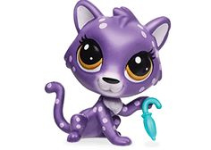 Littlest Pet Shop Official Website | LPS | Hasbro