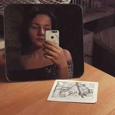 """Polubienia: 72, komentarze: 7 – aleksandra o (@saschisun) na Instagramie: """"witam chciałabym zdementować plotki jakobym nie miała czoła. mam. #ploteczki #malasciemniara…"""""""