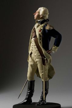 Money, materials, manpower and enthusiasm  was all he brought.   Washington was attempting to discourage aristocratic 'adventurers' from meddling in the guerilla war then underway in North America. Lafayette's arrival was not welcomed at first. In time, Lafayette's relationship with Washington developed into a lifetime bonding of a father and son.