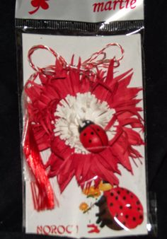 Sergal's quilling art Paper Quilling, Flag, Cards, Science, Maps, Playing Cards, Flags, Quilling