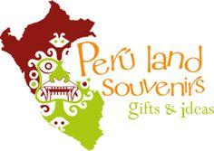 Les traemos los mejores souvenirs de Peru al mundo.