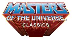 Masters Of The Universe on Behance
