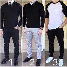 51c848e3c484 Wow business mens fashion which is fabulous...  businessmensfashion