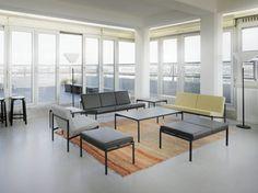 Artek Kiki Sofa - 2 Seater   2Modern Furniture & Lighting