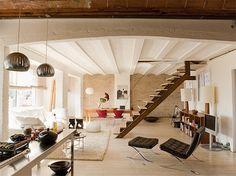 stilnyi-loft-v-s--barcelone kamennoi stenoi-2-