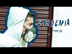 LOOKBOOK Nº2 2017   SofiaBBeauty - YouTube Instrumental, In Ear Headphones, Rap, Youtube, Portugal, Hip Hop, Entertainment, Videos, Music