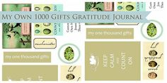 A Holy Experience  The Best Gift When You want to Give Someone JoyinaBox