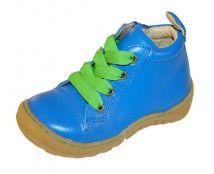Super fede sko fra Move by Melton <3 We love <3