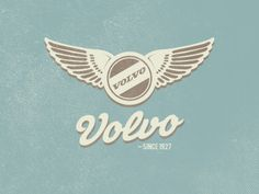 shot 12888958211 50 Striking Vintage and Retro Logo Designs