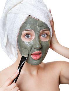 Facial Masks... Decoded