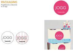 Giulia Cerantola Visual Designer Packaging