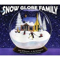 Kindergarten snow globes, activities we would do if we lived in a snow globe. Based off Snow Globe Family by Jane O' Connor. Winter Fun, Winter Theme, Winter Ideas, Winter Holidays, Snow Theme, December Holidays, Winter Activities, Writing Activities, Writing Ideas