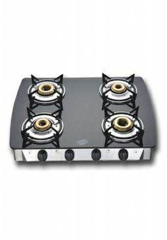 Buy Home Appliances online low cost @ gynye.com