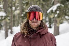 High-tech performance eyewear for surfers, snowboarders, skiers & motocross riders. Dragon's polarized sunglasses & athletic goggles protect your eyes. Dragon Sunglasses, Buy Sunglasses, Polarized Sunglasses, Snowboarding, Skiing, Motocross Riders, 15 Years, Athletes, Eyewear