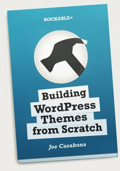 building wordpress themes from scratch. Site Information, Bookmarking Sites, Web Technology, Responsive Web Design, Building A Website, Blog Tips, Web Development, Wordpress Theme, Business Tips