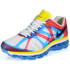 Hanon-shop provides limited edition, vintage and hard to find sneakers and trainers. Nike Air Max 2012, Cheap Nike Air Max, Nike Air Max For Women, Nike Women, Running Shoes Nike, Nike Shoes, Walk Run, Cheap Sneakers, Nike Free