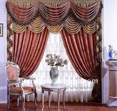 When looking to decorate your room as per the latest trends in interior designing and want to give a fresh and a beautiful look, then there is noting that can match with the beauty and look of roman blinds.