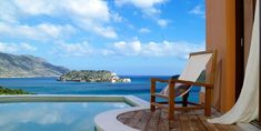 Hotel in Greece Matala Crete, Elounda Crete, Crete Rethymnon, Crete Heraklion, Greece Vacation, Greece Travel, Travel Europe, Vacation Spots, Beach Resorts