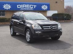 Search Used Cars in Hull at Direct Auto Sales to find the best cars Hull, Ambler, PA, Beverly, NJ deals from Direct Auto Sales. Auto Sales, Philadelphia Pa, Cars For Sale, Mercedes Benz, Cars For Sell