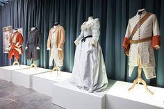 Ekspozycja -  Stanley Kubrick - wystawa w Muzeum Narodowym w Krakowie do 14 września 2014r. http://artimperium.pl/wiadomosci/pokaz/367,stanley-kubrick-wystawa-w-muzeum-narodowym-w-krakowie#.U_ySLfl_uSo