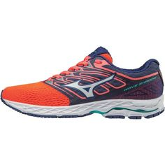t�nis mizuno masculino wave creation 19 usa florida nets