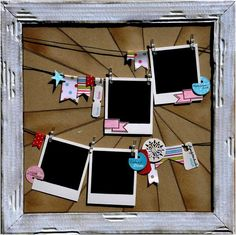 http://martouillescrap.canalblog.com
