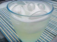 Quick Lemonade Or Limeade Recipe - Food.com