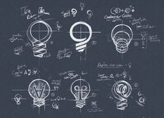 Design Exercises To Get Your Creative Juices Flowing