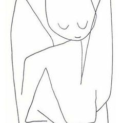 requiem di #maccisun #blogpost #livingwomen #letture
